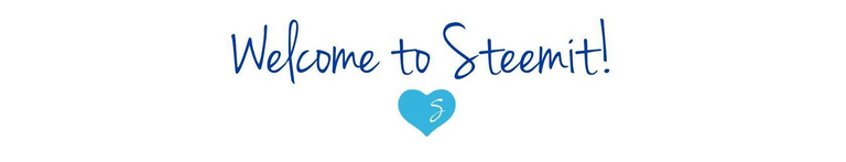 welcome steemit.png