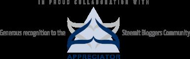 Appreciator