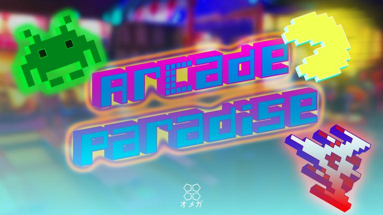 Arcade Paradise.png