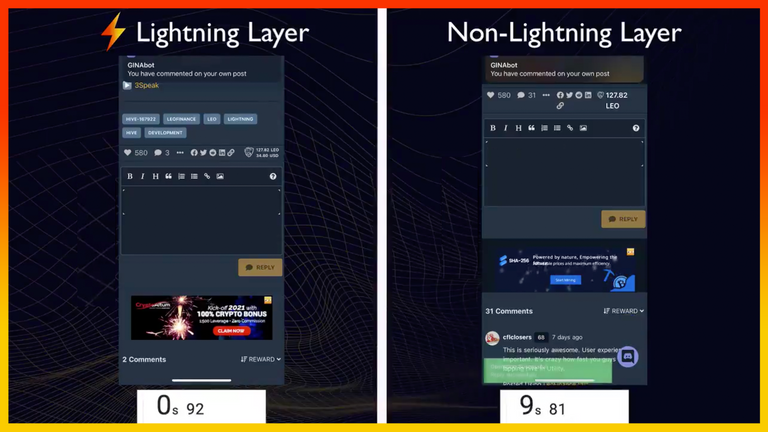 Introducing the Leo Lightning DB Layer for Hive  Speed of Web2, Principles of Web3.png