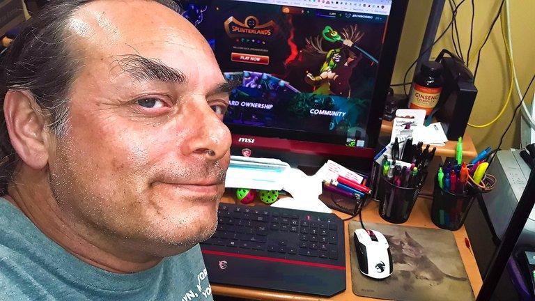 splinterlands, steemmonsters, gaming, community, disappointed, pissed, sad, hive, dtube, steem, streemie, video sharing, gaming video, jeronimorubio, jeronimo rubio (1).jpg