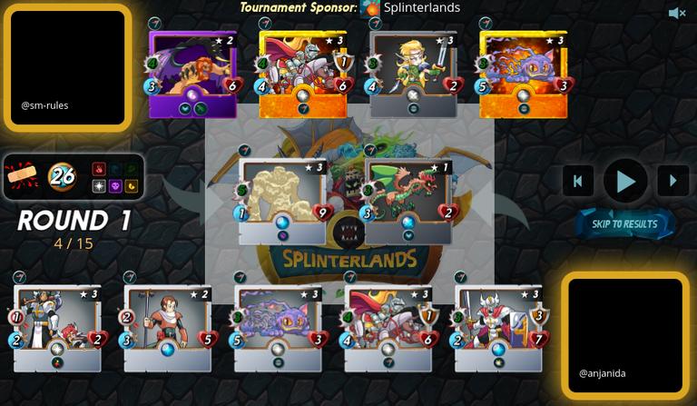 Screenshot at 2019-07-21 22:34:22 turney 1 battle 2.png