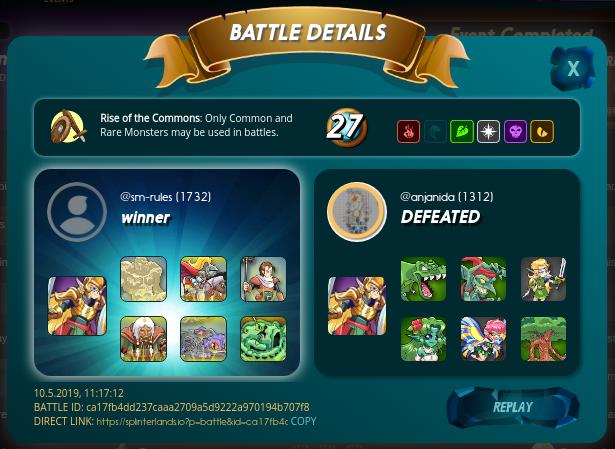 Screenshot at 2019-07-21 22:33:18 battle detail cover.png