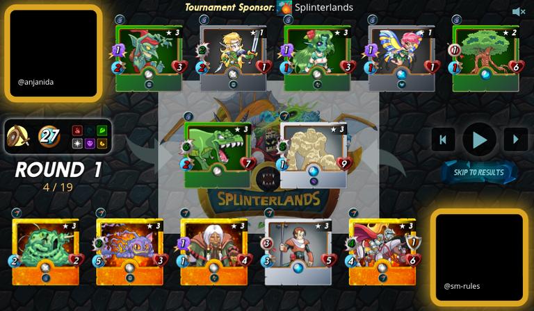 Screenshot at 2019-07-21 22:32:01 turney 1 battle 1.png