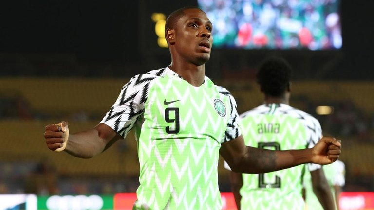 Africa-Cup-of-Nations-2019-Third-Place-Play-Off-Tunisia-v-Nigeria.jpg