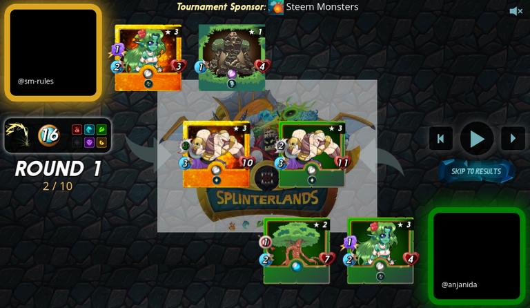 Screenshot at 2019-07-21 22:39:38 turney 2 battle 2.png