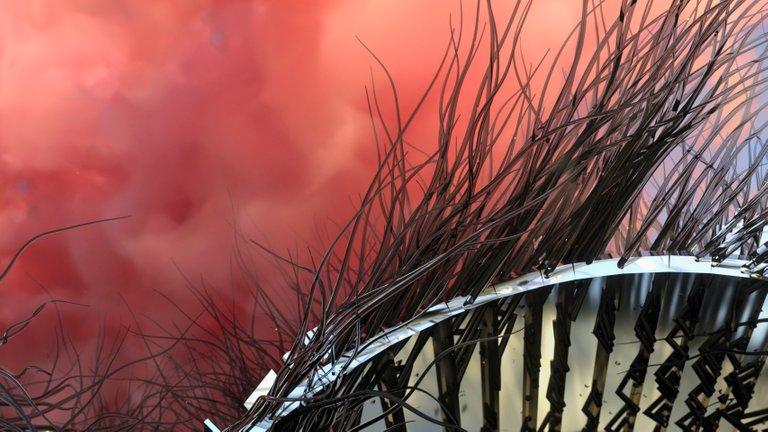 STUDI TESTO gREEBLE METAL edit hair SNAP1 ok det5.jpg