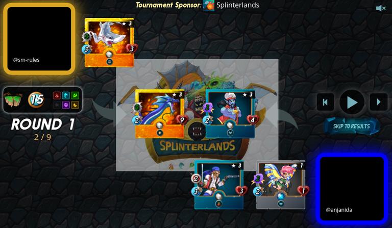 Screenshot at 2019-07-21 22:35:10 turney 1 battle 3.png