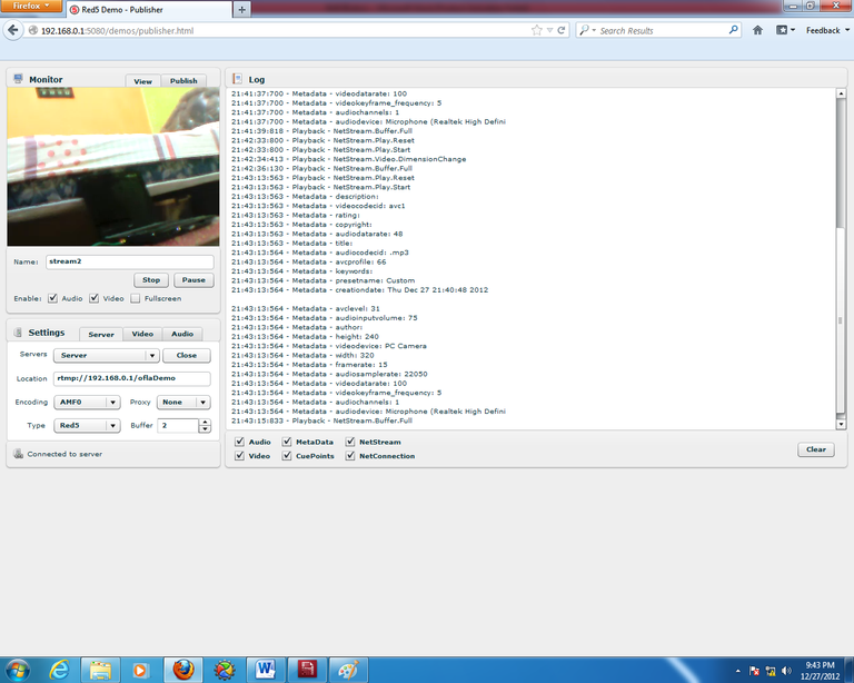 Gambar 4.4 Tampilan stream2 dari browser PC pribadi.png