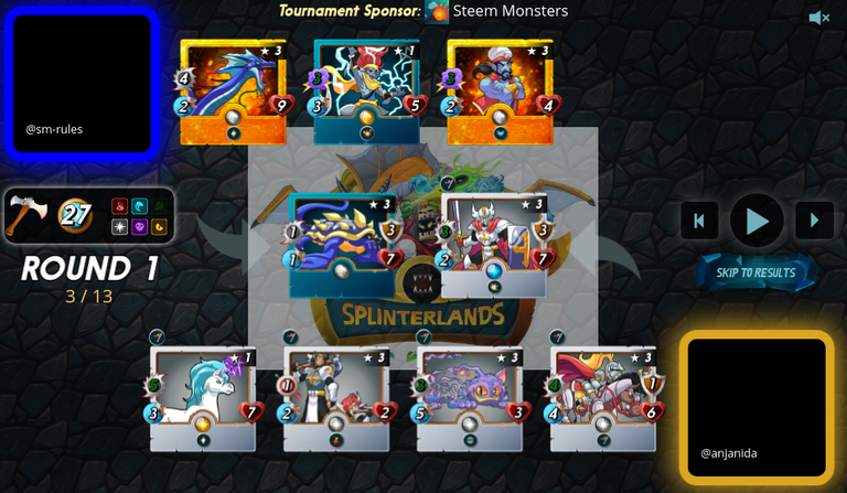 Screenshot at 2019-07-21 22:37:31 turney 2 battle 1.png