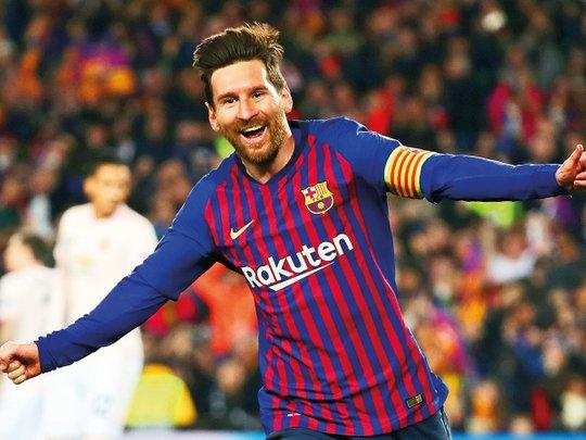Barcelona's_Lionel_Messi_celebrates_resources1_16a4505f0e8_medium.jpg