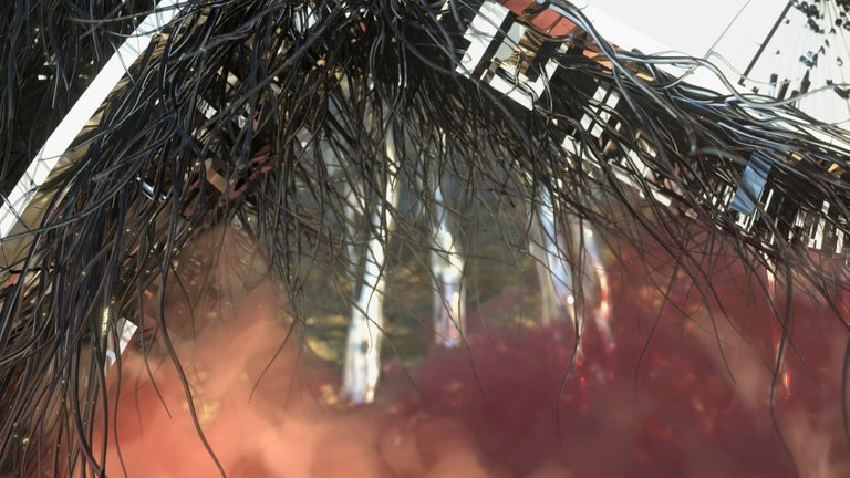 STUDI TESTO gREEBLE METAL edit hair SNAP1 ok det4.jpg