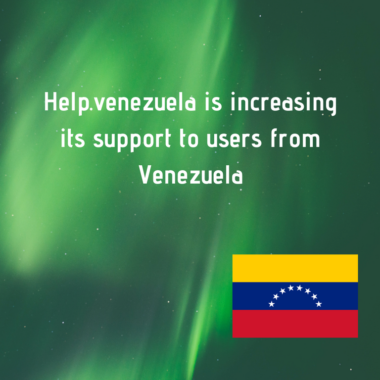 Help.venezuela is increasing its support to people from Venezuela 1.png