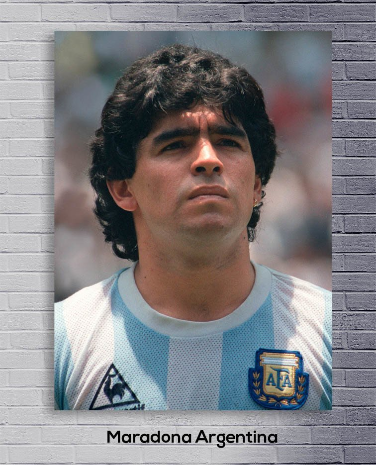 mock-up-maradona-argentina1-08a6dce922bceed37715254653470258-1024-1024.jpg