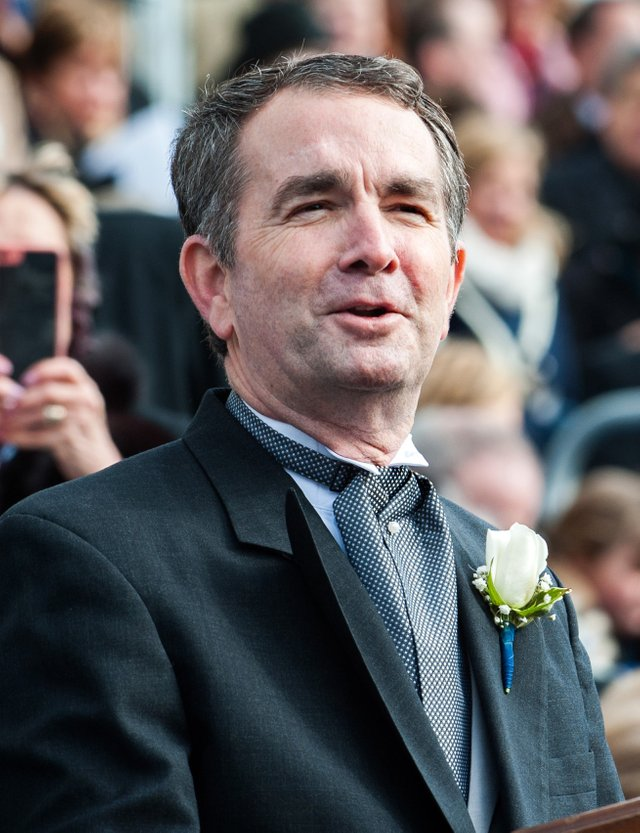 Governor_Ralph_Northam_Gives_Inaugural_Address_(39348612584)_(cropped).jpg