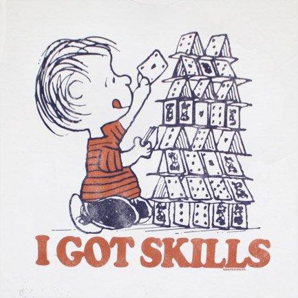 junk-food-peanuts-i-got-skills-linus-white-graphic-tee-shirt-34585097.jpg