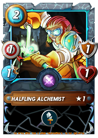 Halfling Alchemist_lv1.png