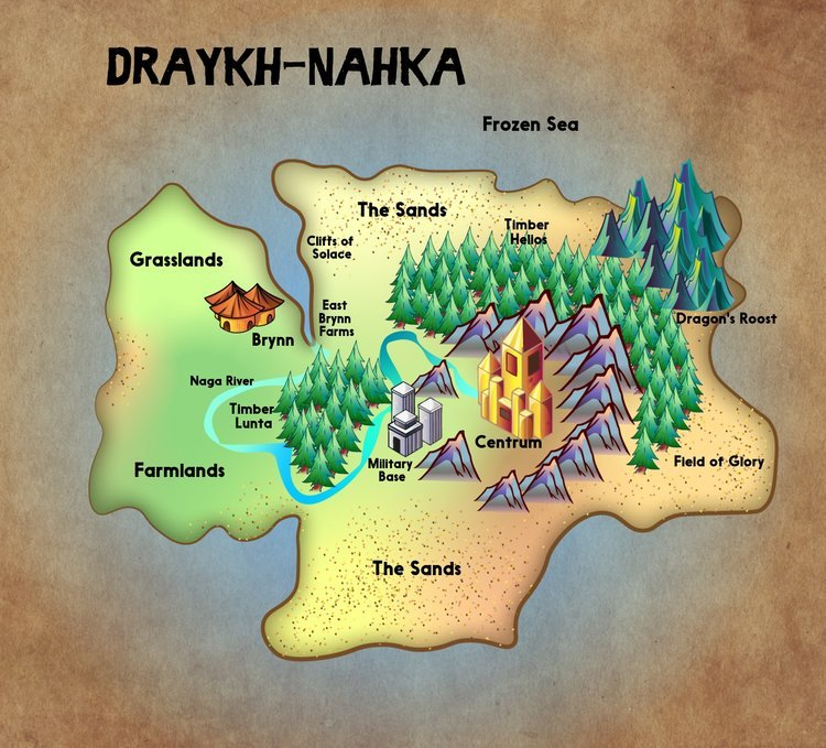 draykh-nahka+labeled+%281%29.jpg