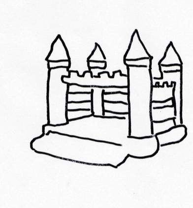 bouncy castle proper.png