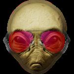 alien-face-profile-150px.png