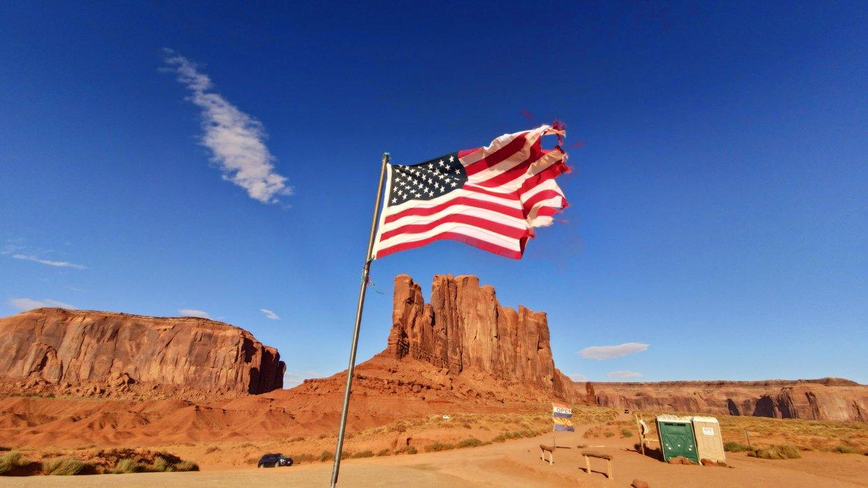 Monument Valley flag.jpg