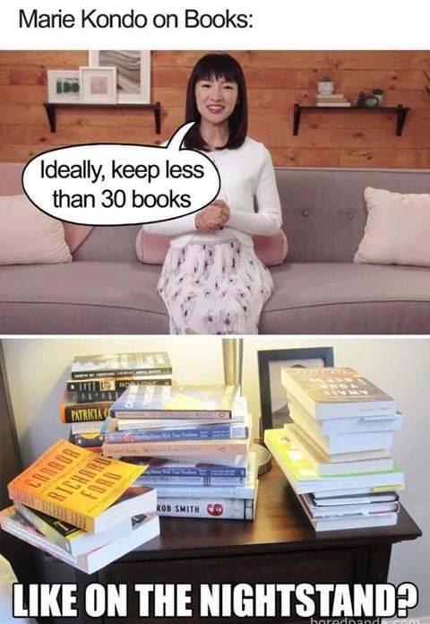 less than 30 books.jpg