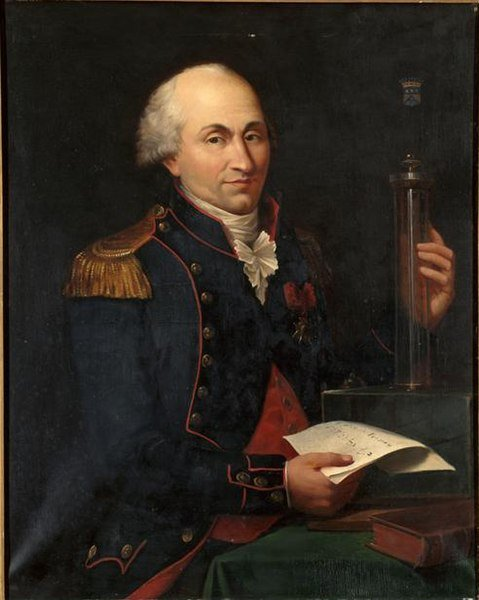 479px-Charles_de_coulomb.jpg