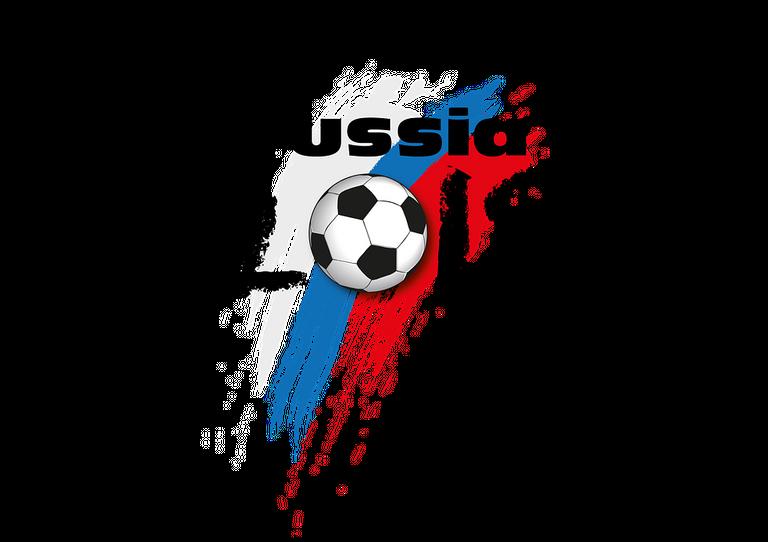 football-3344911_960_720.png