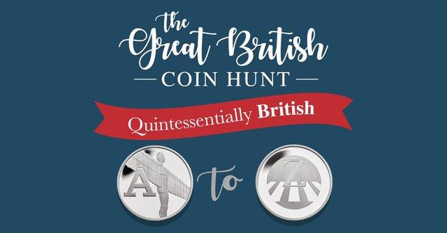 GBCH-AtoZ-Coins-1024x536.jpg