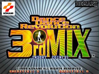 Dance_dance_rev3_01_meda.png