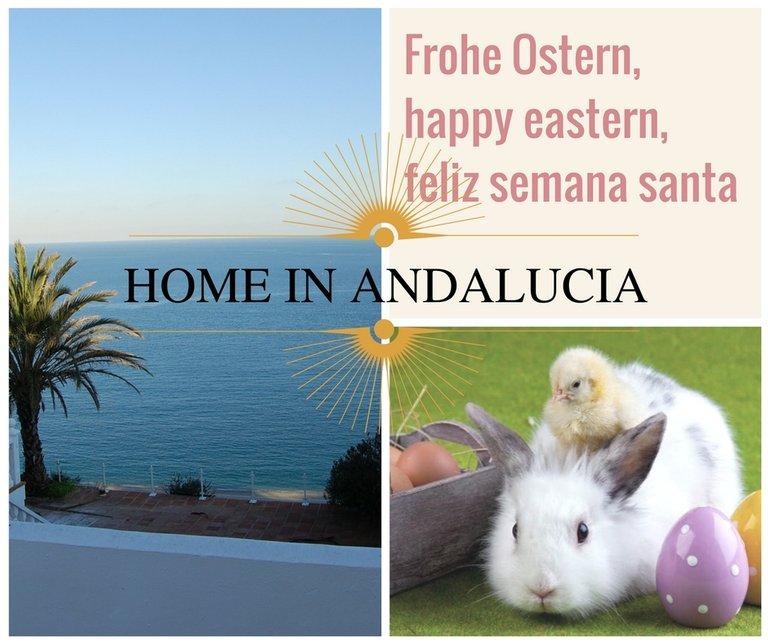Easter Facebook Post.jpg