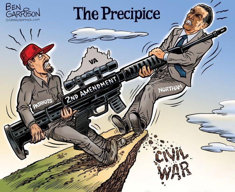 Ben Garrison Cartoon.jpg