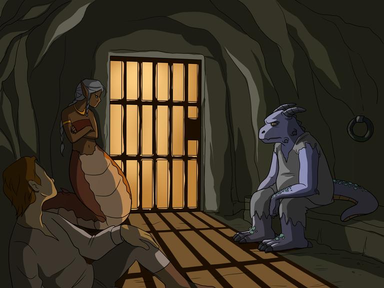 dungeon of criminals.png