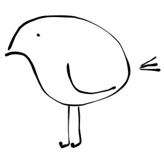Birdie simple sketch.jpg