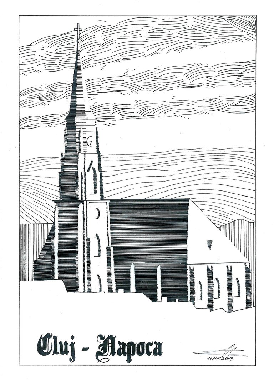 St. Michael's Church.jpg