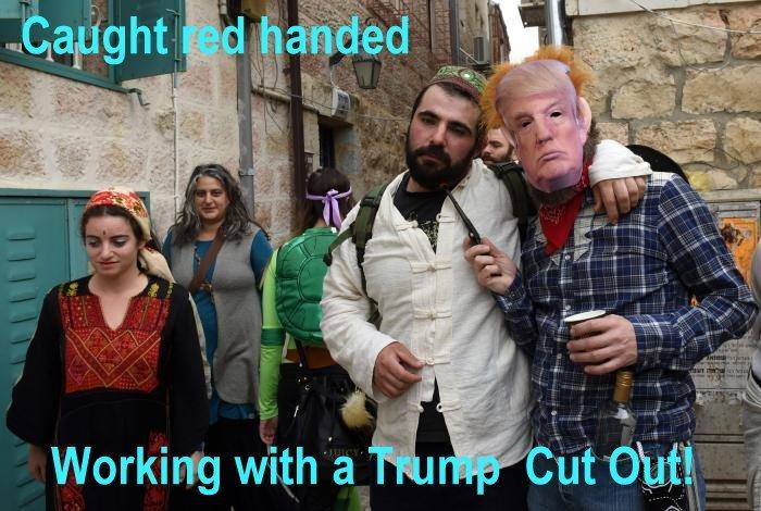 impeachment_visual_proof.jpg