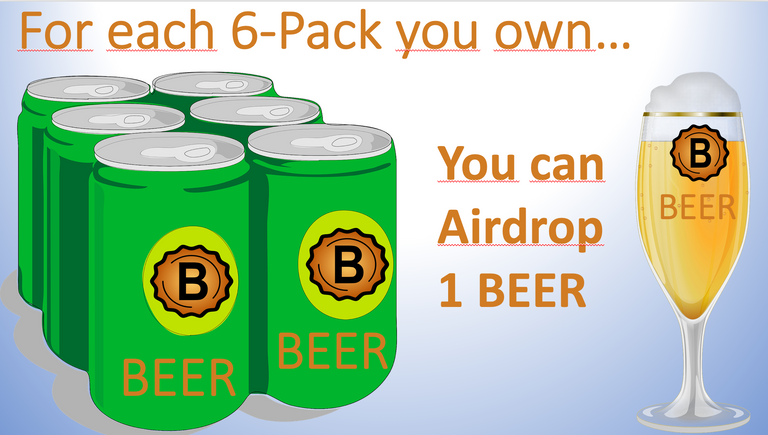 6 pack can airdrop.png