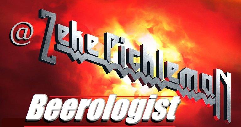 zekepicklemanbeerologist.jpg
