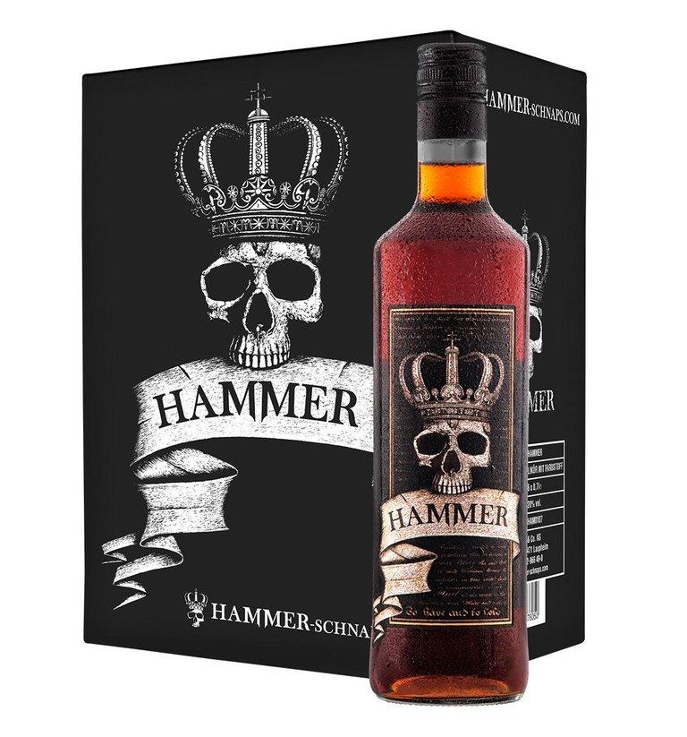 hammer-schnaps-0-7l-1200.jpg