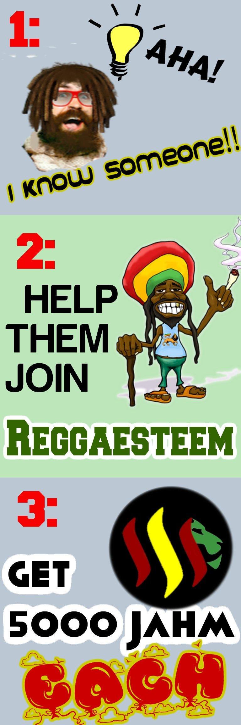 reggaesteem onboarding.jpg