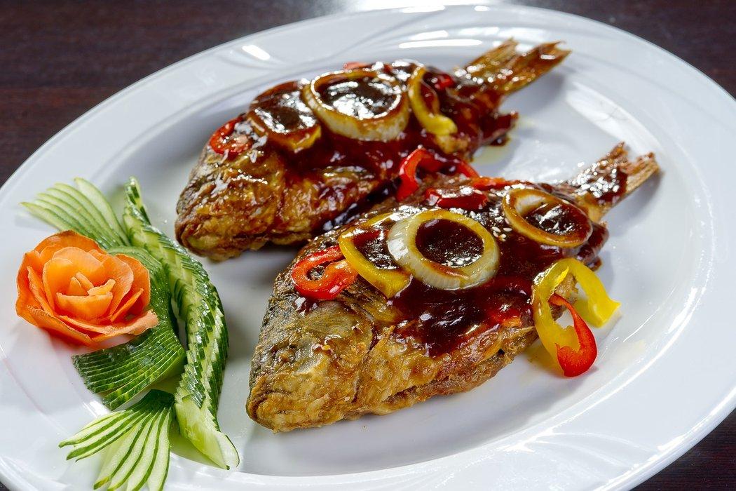 korean-food-2028979_1280.jpg