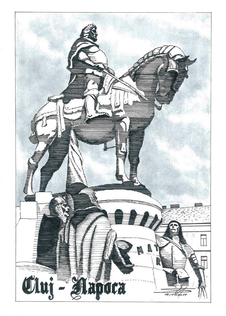 Matthias-Corvinus-Statue.jpg