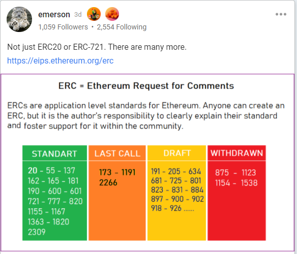 4.emmerson-erc-standards.PNG