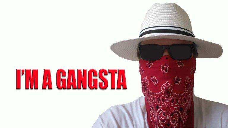 I'M A GANGSTA copy.jpg