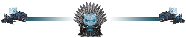 Separador Night King.png