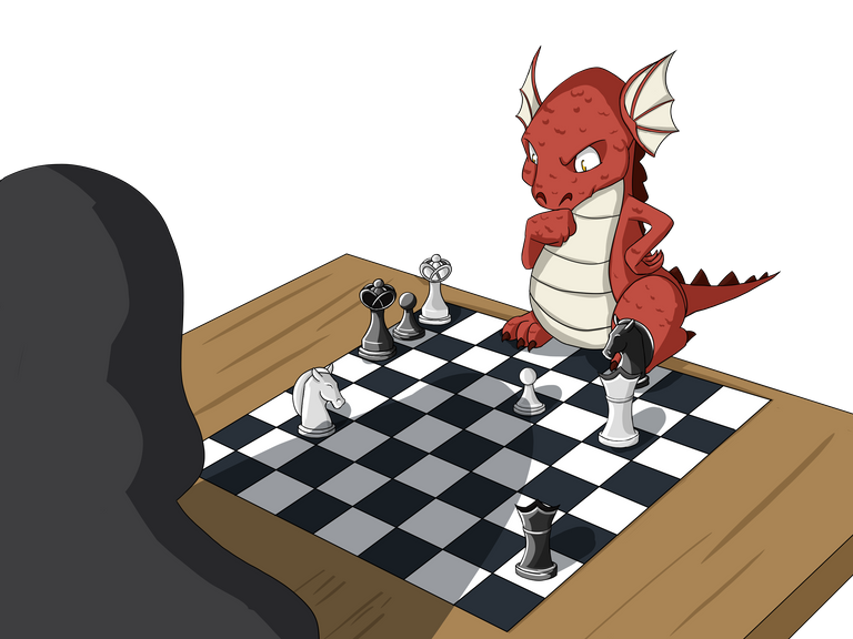Dragon playing chess.png