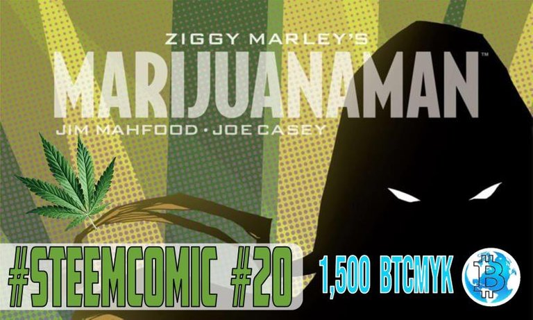 Reggae-Steem-Comic-Thumb.jpg