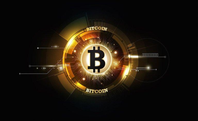 2017-year-of-the-bitcoin.jpg