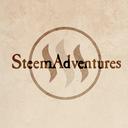 @steemadventures