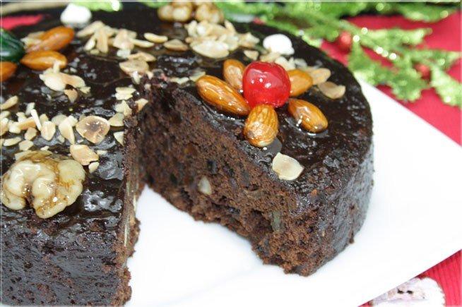 Torta-Negra-con-frutilla.jpg